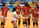 FEU stops two-game skid, still alive in semis race-thumbnail14