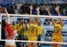 FEU stops two-game skid, still alive in semis race-thumbnail15