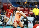 FEU stops two-game skid, still alive in semis race-thumbnail17