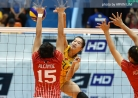 FEU stops two-game skid, still alive in semis race-thumbnail18