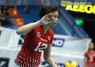 FEU stops two-game skid, still alive in semis race-thumbnail20