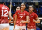 FEU stops two-game skid, still alive in semis race-thumbnail22