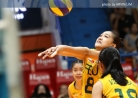 FEU stops two-game skid, still alive in semis race-thumbnail23