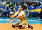 FEU stops two-game skid, still alive in semis race-thumbnail24