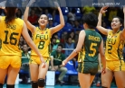 FEU stops two-game skid, still alive in semis race-thumbnail26