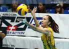 FEU stops two-game skid, still alive in semis race-thumbnail27