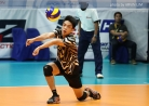 Tigers claw Green Spikers, inch closer to a semis berth -thumbnail0
