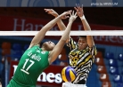 Tigers claw Green Spikers, inch closer to a semis berth -thumbnail4