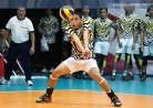 Tigers claw Green Spikers, inch closer to a semis berth -thumbnail14