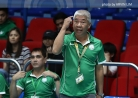 Tigers claw Green Spikers, inch closer to a semis berth -thumbnail17