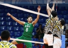 Tigers claw Green Spikers, inch closer to a semis berth -thumbnail18