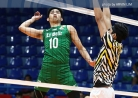 Tigers claw Green Spikers, inch closer to a semis berth -thumbnail22