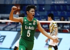 Tigers claw Green Spikers, inch closer to a semis berth -thumbnail24