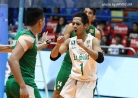 Tigers claw Green Spikers, inch closer to a semis berth -thumbnail26
