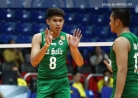 Tigers claw Green Spikers, inch closer to a semis berth -thumbnail29