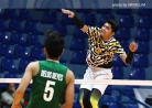 Tigers claw Green Spikers, inch closer to a semis berth -thumbnail31