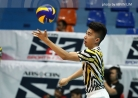 Tigers claw Green Spikers, inch closer to a semis berth -thumbnail32