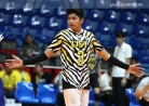 Tigers claw Green Spikers, inch closer to a semis berth -thumbnail33