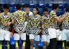 Tigers claw Green Spikers, inch closer to a semis berth -thumbnail34