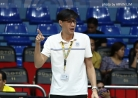 Tigers claw Green Spikers, inch closer to a semis berth -thumbnail35