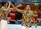 Tigers claw Green Spikers, inch closer to a semis berth -thumbnail38