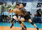 Tigers claw Green Spikers, inch closer to a semis berth -thumbnail39