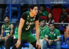 Tigers claw Green Spikers, inch closer to a semis berth -thumbnail40