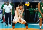 Tigers claw Green Spikers, inch closer to a semis berth -thumbnail42