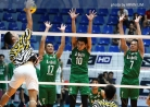 Tigers claw Green Spikers, inch closer to a semis berth -thumbnail45