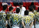 Tigers claw Green Spikers, inch closer to a semis berth -thumbnail46
