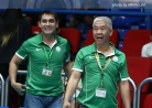 Tigers claw Green Spikers, inch closer to a semis berth -thumbnail49