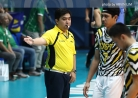 Tigers claw Green Spikers, inch closer to a semis berth -thumbnail50