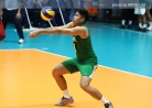 Tigers claw Green Spikers, inch closer to a semis berth -thumbnail51