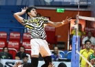 Tigers claw Green Spikers, inch closer to a semis berth -thumbnail52
