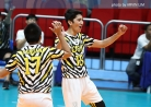 Tigers claw Green Spikers, inch closer to a semis berth -thumbnail53