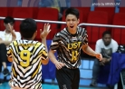 Tigers claw Green Spikers, inch closer to a semis berth -thumbnail55