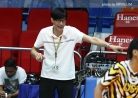 Tigers claw Green Spikers, inch closer to a semis berth -thumbnail56