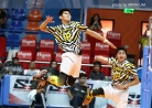 Tigers claw Green Spikers, inch closer to a semis berth -thumbnail57