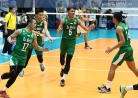 Tigers claw Green Spikers, inch closer to a semis berth -thumbnail61