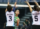 Lady Spikers sweep Lady Falcons for solo lead-thumbnail0