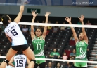 Lady Spikers sweep Lady Falcons for solo lead-thumbnail1