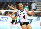 Lady Spikers sweep Lady Falcons for solo lead-thumbnail2