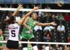 Lady Spikers sweep Lady Falcons for solo lead-thumbnail3