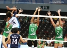 Lady Spikers sweep Lady Falcons for solo lead-thumbnail4