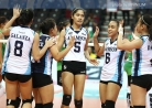 Lady Spikers sweep Lady Falcons for solo lead-thumbnail5