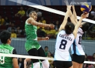 Lady Spikers sweep Lady Falcons for solo lead-thumbnail6