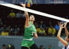 Lady Spikers sweep Lady Falcons for solo lead-thumbnail8