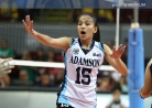 Lady Spikers sweep Lady Falcons for solo lead-thumbnail9