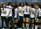 Lady Spikers sweep Lady Falcons for solo lead-thumbnail10