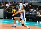 Lady Spikers sweep Lady Falcons for solo lead-thumbnail11